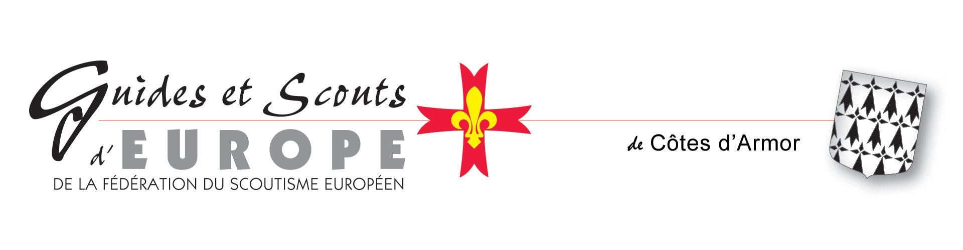 AGSE Côtes d'Armor Site Officiel